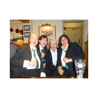 After Hand Aid - The Magnificent Concert