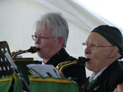 Hunstanton Carnival