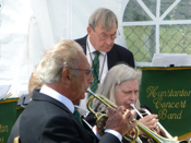 Hunstanton Community Centre