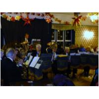 The Royal British Legion Christmas Singalong